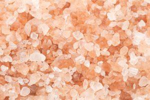 Biova Kristallsalz Granulat 2-5mm